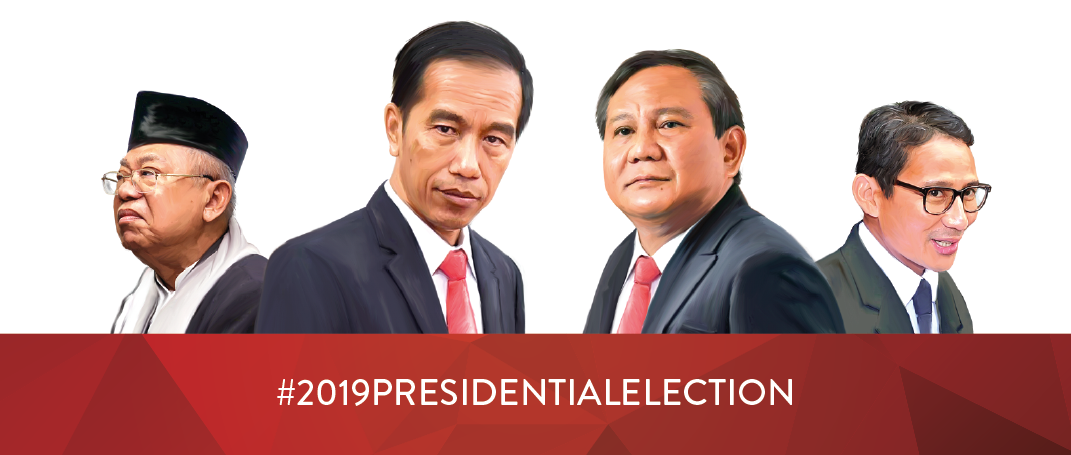 2019presidentialelection