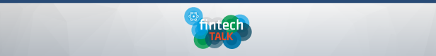 Fintech Talk: Encouraging investment through P2P lending scheme