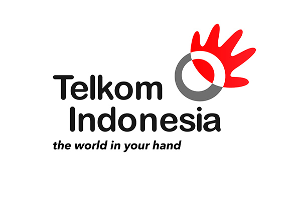 A Brief History Of Telkom Satellites From Palapa A1 To