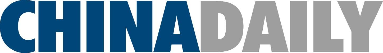 logo-of-china-daily